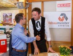 2016-09-04-WKO-Lehrlingswettbewerb-0165_klein.jpg