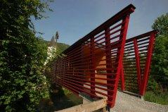 20080529_4786_KLH_Brücke_KLF.JPG