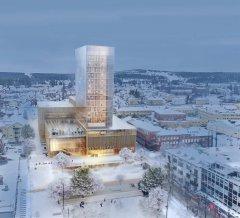 skelleftea-kulturhus-01-white-arkitekter.jpg
