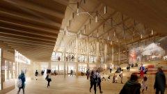 skelleftea-kulturhus-02-white-arkitekter.jpg