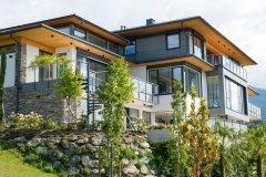 20150909_schantl-millstatt-neubau-webfotos-9_HBT.jpg