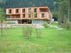 20050921_1688_Steinfeld_Altenheim_KLF.JPG